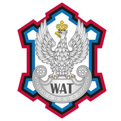 logo_wat