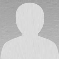 probud_employees